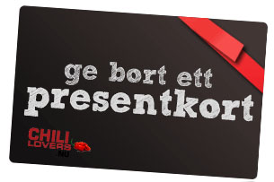 presentkort-chililovers