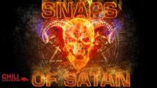 snaps-of-satan-web